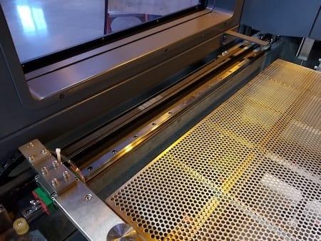 3d-printing-vat