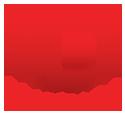 RPAmerica-logo-final-CMYK-150px.png