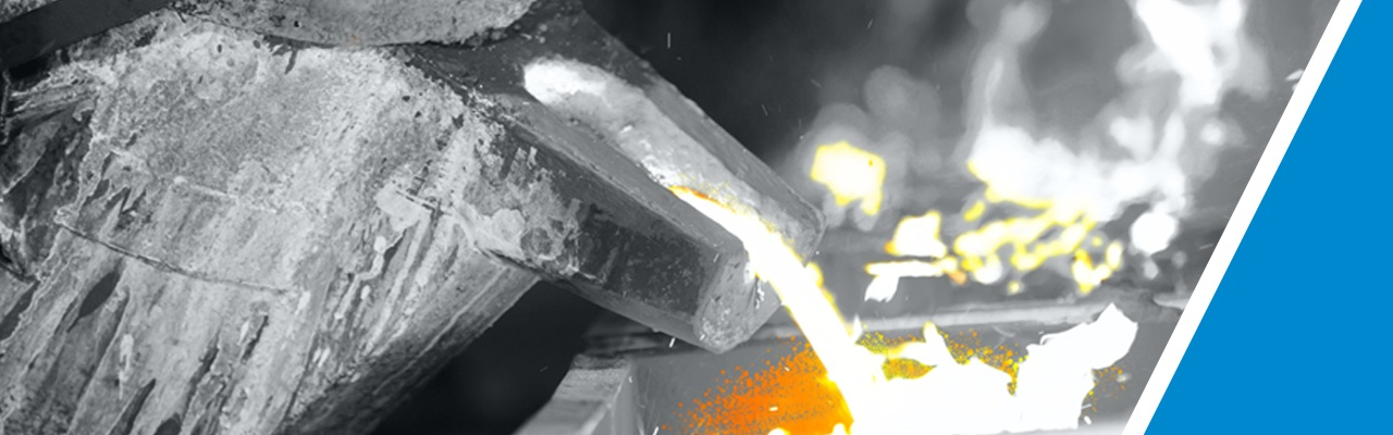 3D Printed Tooling for Sand Casting: Time and Costing Savings of FDM vs. SLA