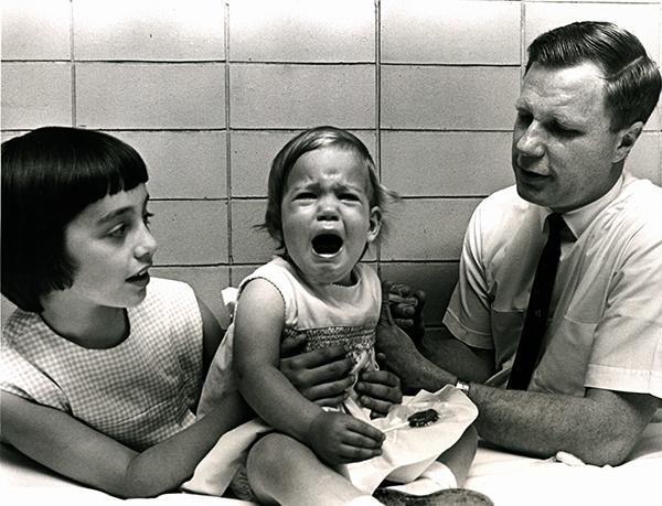 Jeryl Lynn and Kirsten Jeanne Mumps vaccine_cropped.jpg