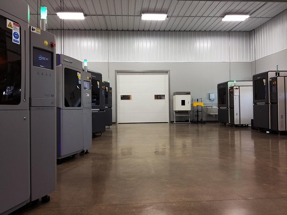 RPAmerica-shop-floor-UnionTech-machines_cropped